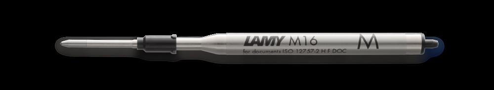 LAMY M 16