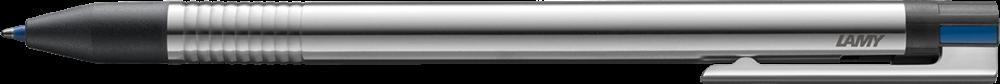 LAMY logo 3-colours