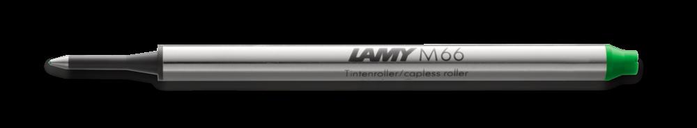 LAMY M 66