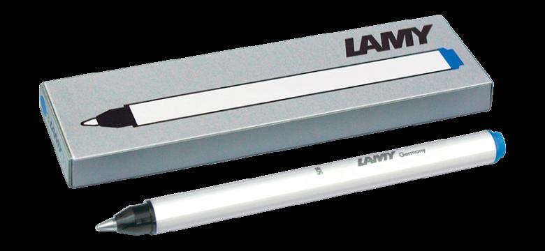 LAMY T 11