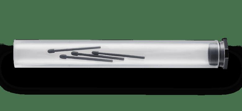 LAMY Z105 PC/EL round für LAMY AL-star EMR