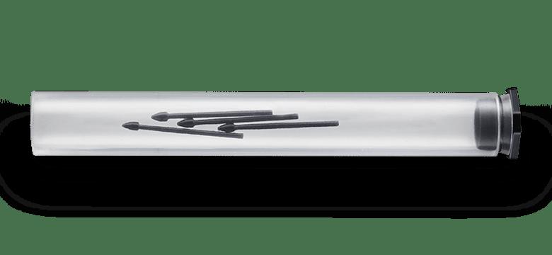 LAMY Z107 PC/EL pointier für LAMY AL-star EMR