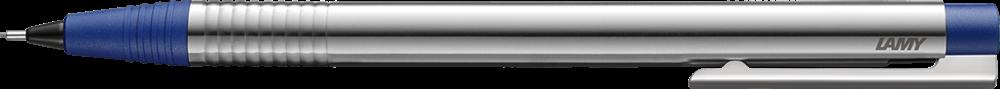 LAMY logo