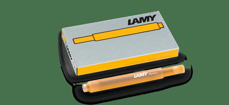 LAMY T 10