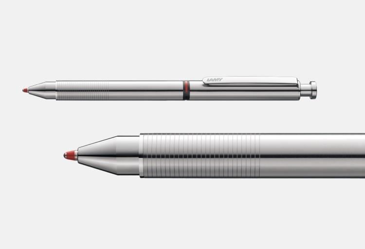 LAMY st tri pen